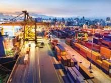 Vietnam alcanza superávit comercial en 11 meses