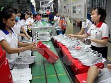 [Video] Inversión extranjera en Vietnam alcanza nuevo récord en 2017