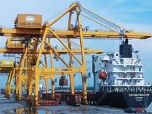 [Video] Exportaciones de Vietnam registran alentador crecimiento a inicios de 2018