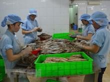 [Video] Unión Europea revisará tarjeta amarilla aplicada a productos acuicolas de Vietnam