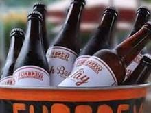 Cerveza artesanal: sabor único para las papilas gustativas