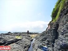 [Foto] El encanto escondido de la isla de Tam Hai