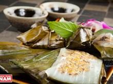 [Foto] La cocina vegetariana vietnamita