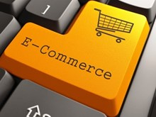 [Video] Vietnam trabaja por gestionar el desarrollo del comercio electrónico