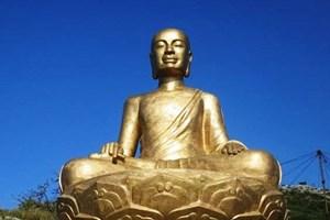 Tran Nhan Tong, alma con brillante pensamiento político y religioso