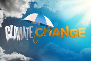 Destacan aportes vietnamitas al despliegue de Acuerdo de París sobre cambio climático