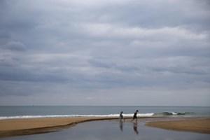 Sistema de alerta de tsunami de Tailandia necesita mantenimiento