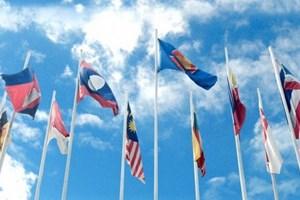 Países asiáticos utilizarán redes sociales para combatir el terrorismo