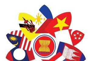Celebran en Brasil aniversario 50 de fundación de la ASEAN