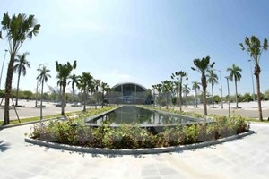 Provincia vietnamita se incorpora a actividades para garantizar éxito del APEC
