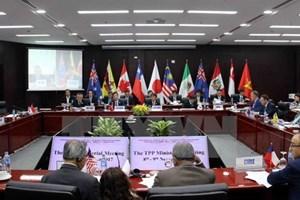 APEC 2017: Prensa internacional destaca contribuciones de Vietnam