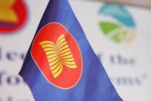 Singapur se esfuerza por construir una ASEAN unida