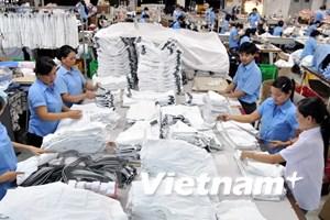 Especialista argentina destaca desarrollo económico vietnamita