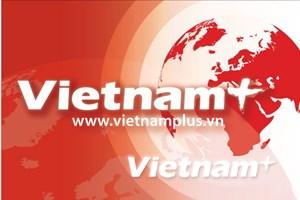 Vietnam por ampliar cooperación con países Asia – África