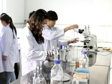 Vietnamitas ganan premios en Concurso Internacional de Ciencias e Ingeniería ISEF 2018