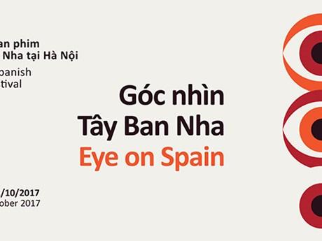 Espectadores vietnamitas disfrutarán de la Semana de Cine de España