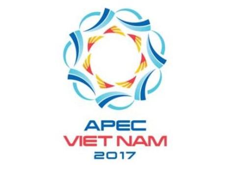 Vietnam reafirma su importante posición internacional mediante el APEC, afirman expertos rusos