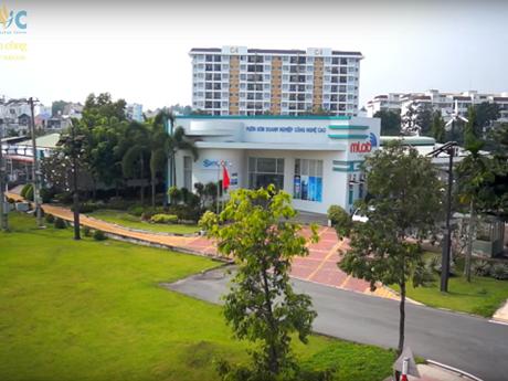 Hanoi se esfuerza para impulsar desarrollo de emergentes negocios