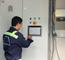 Complejo de tratamiento de residuos Binh Duong puesto en operación