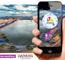Ciudad vietnamita de Da Nang utiliza chatbot para servir a los turistas