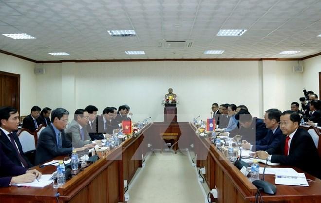 Sede del parlamento de laos s mbolo de amistad con for Sede del parlamento
